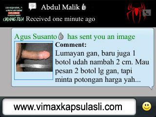testimoni vimax kapsul